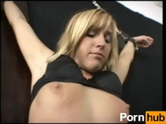 Mistress Ariels Slave Girl - Scene 1