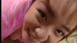 Japanese Kimono Girls 2 - Scene 2  natural-tits vibrator toys pornhub.com pussy-eating babe teen asian blowjob busty
