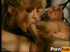 Anal Intruder 10 - Scene 5