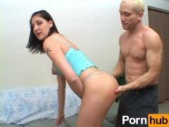 Pissed Off Housewives 02 – Scene 2