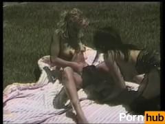 Public Sex 15 - Scene 2