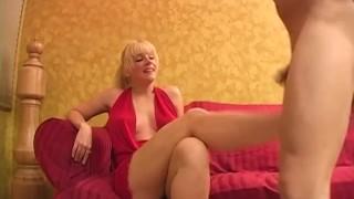 Cock Biting Femdom Castration Fantasies 03 - Scene 4 domination big-ass femdom panties pornhub-com blonde blowjob cfnm pornstar bubble-butt tattoo big-tits big-boobs pov fetish humiliation