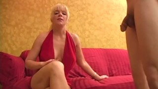 Cock Biting Femdom Castration Fantasies 03 - Scene 4  big ass big tits panties humiliation femdom blonde blowjob cfnm pornstar tattoo pov fetish domination pornhub.com big boobs bubble butt