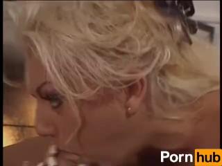 Whores Inc - Scene 5