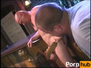 Just Another Porn Movie - Scene 6