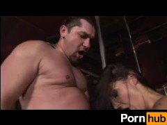 Anal Addictz - Scene 3