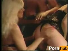Lesbian Sluts In Action - Scene 8