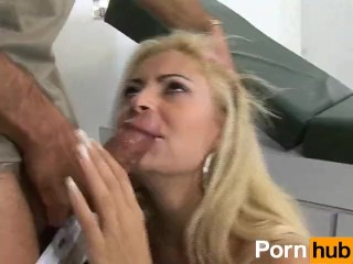 Cock Chasers - Scene 3