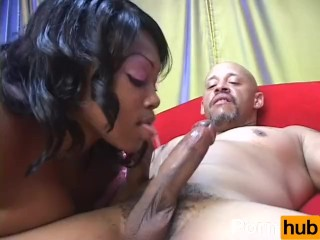 Doggystyle white girl by big black dick