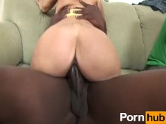 There's Something Wrong With Mommy 2 - Scene 4
