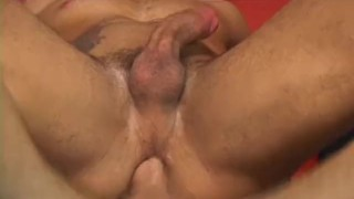 Bi Bi Love 5 - scene 1  pussy-eating latina hardcore pornhub.com bi mmf wet blonde blowjob male on male deepthroat threesome brazilian big-boobs anal orgasm skinny ass-fucking