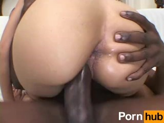 Young Ripe Girls 1 - scene 3