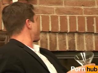 Anal Sex 19 - scene 1