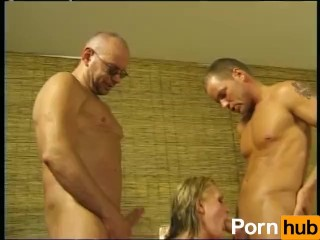 Bizarre Sex 13 - scene 3