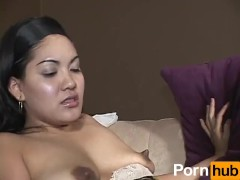: Her First Older Woman 2 - scene 2