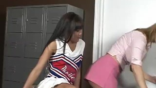 Her First Older Woman 2 - scene 4  tiny tits big tits kissing lesbians asian oriental mom blonde skinny schoolgirl petite cougar shaved mother orgasm pornhub.com big boobs pussy eating old young girlongirl
