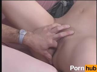 Nice Butts - scene 6