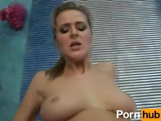 Anal Sex 14 - scene 2
