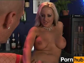 Maximum Perversion 1 - scene 1