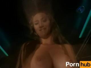 Exklusiv Im Sex-Shop Live Show - scene 3
