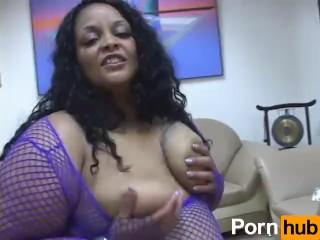 Phat Cocksuckers 4 - scene 4