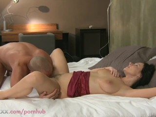 mom boy sex in hd