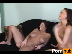 CUM TO MOMMY 8 - Scene 3
