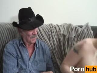 XXX porn - estel-two: FUCK THAT TEEN TWAT 1 - Scene 3
