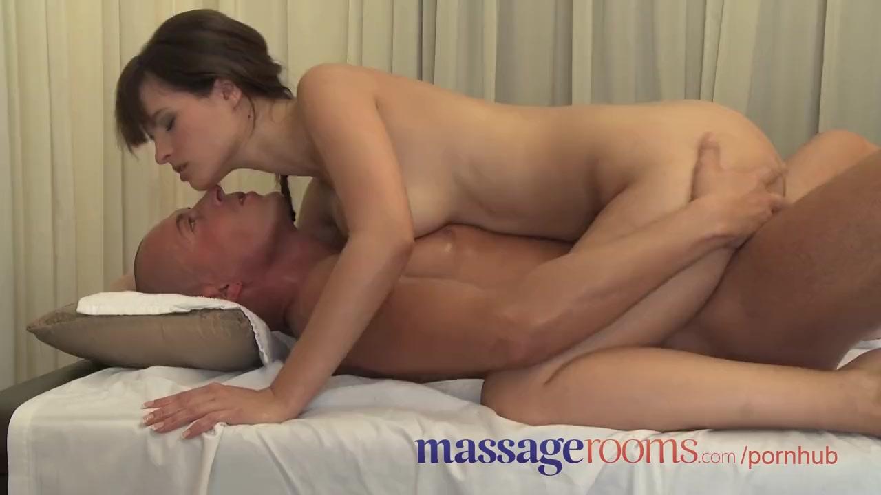 hete massage porno pics