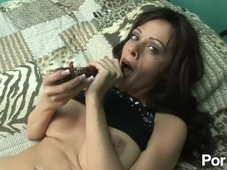 CASTING COUCH CUTIES 31 - Scene 2