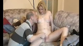 pornhub.com casting interview mom cougar natural tits shaved small ass spread tight cunnilingus gaping fingering