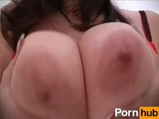 Absolutely Massive-Tits