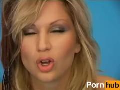 Beautiful Czech Girl Undressing