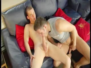 Young Fresh Sexy - Scene 7