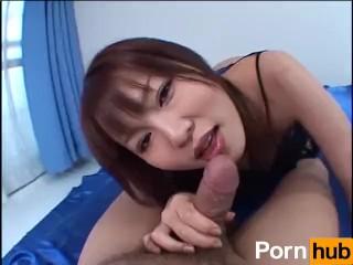Little Asian Cocksuckers 10 - Scene 1