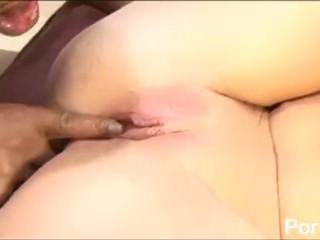 Mama Fucked A Black Man - Scene 5