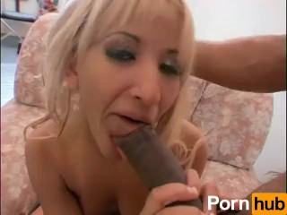 Wife desperete for husband's 8 inch cock