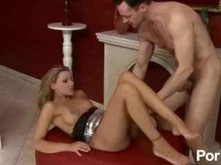 XXX porn - estel-two: Skinny Hungarian Fucked