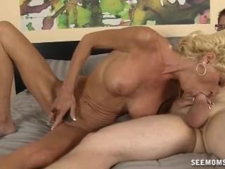 maria swan porno