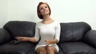 Sheehan Backroom Casting Couch first-time homemade casting-couch ass-fuck young 18 teens office teen tight anal cum backroom backroomcastingcouch-com ass-fucking facial