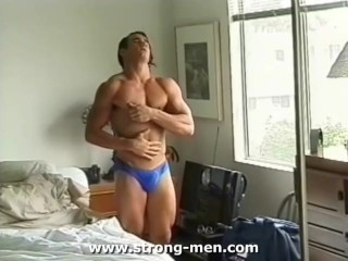 Male model masturbation gay xxx the folks