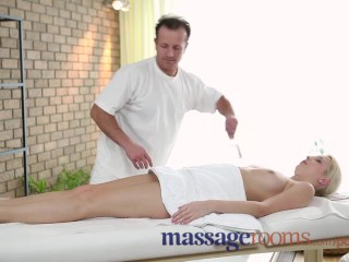 free soft porn massage But it fact this amazing free Massage Sex Tube is more than that!