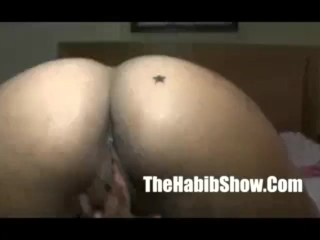 Dominican Lesbians first time fucking Cam 3
