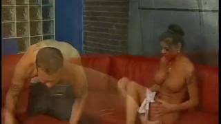 Bi Partisan 5 - Scene 3  69 milf piercing brunette bi deepthroat anal gagging pornhub.com raven tattoo blowjob