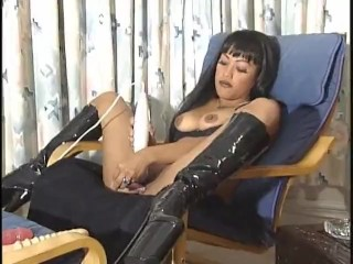 Bad Boyz Bound And Fucked - Scene 2