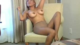 Asian Pantyhose 2 - Scene 3 feet lingerie pornhub.com masturbation heels pantyhose canadian asian big tits fingering fetish fake tits masturbating posing