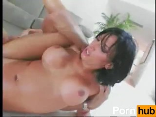 Sleazeball Sluts 2 - Scene 2