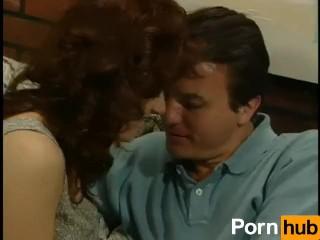 Words Of Lust - Scene 4