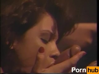 Xxxtreme Blowjobs Full Of It - Scene 10