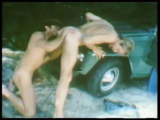 Kansas City Trucking Co. - Scene 1